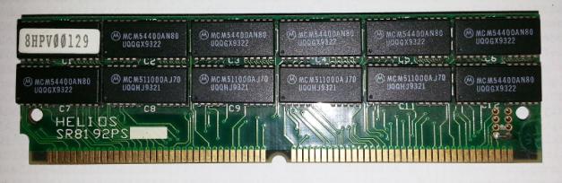 8-module-1